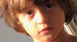 5 साल के हुए अबराम खान,…