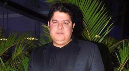 #MeToo इफ़ैक्ट्स : साजिद खान को…
