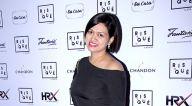 शोभा डे की बेटी आनंदिता डी के ब्लॉग की शुरूआत करते ह्रितिक रोशन