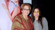 अरबाज खान और सलीम खान 'तेरा इंतजार' की विशेष स्क्रीनिंग की शोभा बढ़ाते हुए