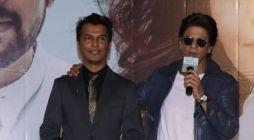Photos: शाहरुख खान और अन्य…