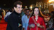 Photos:नेहा गुलाटी और विकी वाधवानी की वेडिंग में शामिल हुए सितारें