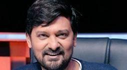 42 वर्षीय वाजिद खान के…