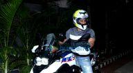 Photos: कुणाल खेमू ने खरीदी नई बाइक