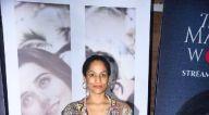 Photos: सितारों ने द मैरिड वुमन की स्क्रीनिंग की शोभा बढ़ाई