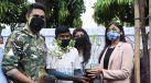 Photos: सानिया सैयद और अन्य के साथ अभिषेक बच्चन ने पेड़ लगाए