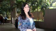 Photos: वरुण धवन, श्रुति हासन, करिश्मा तन्ना और अन्य एयरपोर्ट पर नजर आए